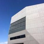 Photo of Casa da Musica