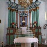 Foto de La Rectoria de Sant Miquel de Pineda