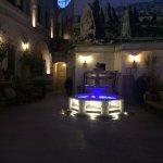 Foto de Stone House Cave Hotel