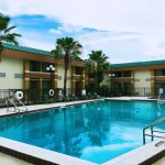 Photo of Baymont Inn & Suites Florida Mall