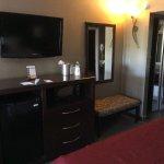 Best Western InnSuites Phoenix Hotel & Suites Foto