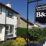 Photo of Caw Cottage B&B