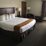 Photo de Ramkota Hotel & Conference Center