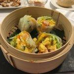 La Bodeguilla Arte y Gastronomia