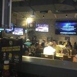 Buffalo Wild Wins_sanju-3
