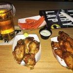 Buffalo Wild Wins_sanju-5
