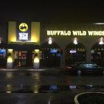 Buffalo Wild Wins_sanju-8