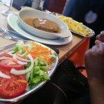 Photo de Restaurante Faca & Garfo