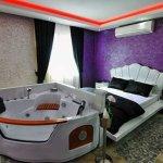 AG Sisli Hotel & Residence