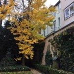 Photo de Beethoven House