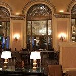 Foto de Omni William Penn Hotel