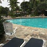 Foto de Casa Grande Hotel Resort & Spa
