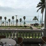 Foto di Casa Grande Hotel Resort & Spa
