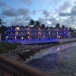 Photo of Glunz Ocean Beach Hotel & Resort