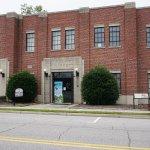 Black Creek Arts Council