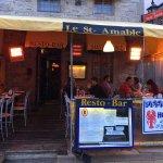 صورة فوتوغرافية لـ Saint-Amable