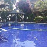 Photo of Adirama Beach Hotel