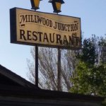 Photo de MILLWOOD JUNCTION