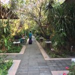 Photo of Villa Grasia Resort & Spa