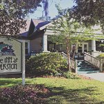 Inn at Folkston Foto