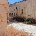 Photo of Koroni Castle