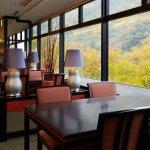Photo de Hotel Hatsuhana