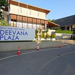 Photo of Deevana Plaza Krabi Aonang