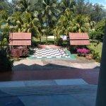 Foto de Resorts World Kijal