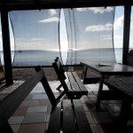 Foto de Sisters Sea Lodge
