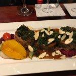 Photo of Restaurant Les Pyrenees