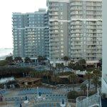 Foto di Sea Watch Resort