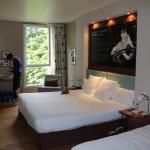 Foto de Hotel Astoria 7