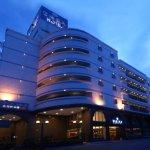 Photo of Ocean Hyaline Hotel
