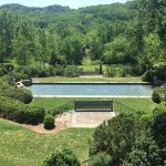 Photo de Cheekwood Botanical Gardens & Museum of Art
