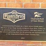 Photo of Ryan Bros Coffee