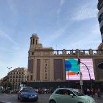 Madride Travel Foto