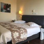 Photo of Porto Rio Hotel