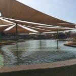 Photo of Club Tropical Resort Darwin