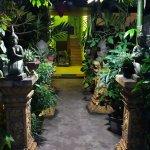 Photo de Angkor Secret Garden Hotel