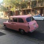 Foto de The Langham, Sydney
