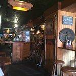 Photo of Tommy's Neighbourhood Pub