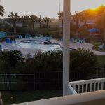 Photo de Days Inn Port Aransas TX