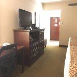 Foto di Drury Inn & Suites Columbus Convention Center