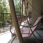 Photo de Travelodge Inn & Suites Gatlinburg on the River