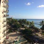 Bilde fra Aston Waikiki Beachside Hotel