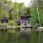 Cochran's Cabins의 사진