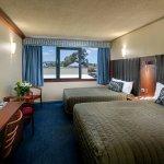 Foto de Arkaba Hotel