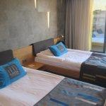 Photo de Ilayda Avantgarde Hotel