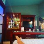Bilde fra Shade Hotel