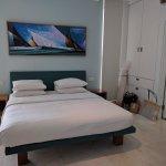 Foto de AQ-VA Hotel & Villas
